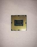 Intel core i7 - foto
