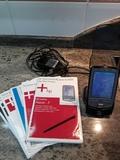 Vendo PDA HP iPAQ - foto