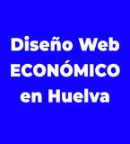 Diseño web en Huelva - foto
