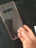 Funda de  Samsung  Galaxy  S10+ - foto