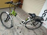 bicicletta - foto