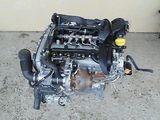 Motor 1.6 multijet ref: 55260384 - foto