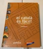 LIBRO DE CATALÁN - foto