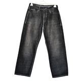Vaquero Enyce Clothing Co. Talla 34x32 - foto