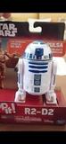 Bop ip R2D2 star wars con sonido - foto