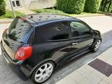 RENAULT - CLIO SPORT 200CV - foto