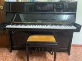 Piano petrof - foto