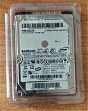 disco duro ide 60gb portatil - foto
