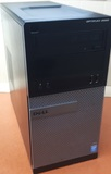 DELL OPTIPLEX 3020 I3-4130 3.4GHZ 8GB 50 - foto
