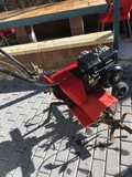 SE VENDE MOTOCULTOR 5. 5HP - foto