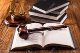Penal civil laboral extranjeria - foto
