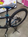 Bicicleta wrc trace slx 29\\ - foto