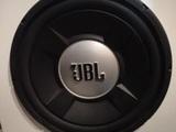 Vendo driver subwoofer jbl gto 1202 - foto