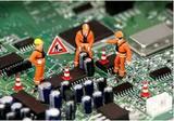 Informatico-tecnico de ordenadores - foto