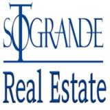 SOTOGRANDE REAL ESTATE S. L - foto