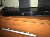 Blu-Ray Sony - foto