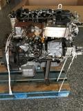 Motor zd3 - foto