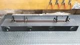 2x barra LED - foto