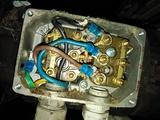 Electricista Chipiona - foto