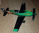 Aviones pelicula planes - foto