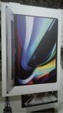 Mac book pro - foto