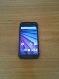 Motorola Moto G3 - foto