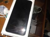 Huawei nova 5T - foto