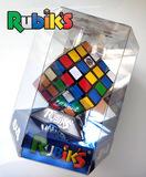 Cubo de Rubik´s 4x4 Revenge original NUE - foto