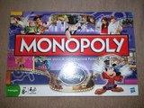 Monopoly Disney versión italiano - foto