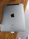 tablet Apple - foto