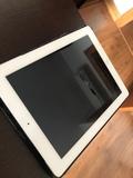 iPad 3 retina con wifi y tarjeta Sim - foto