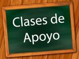 CLASES PARTICULARES A MEDIDA - ZONA SUR - foto