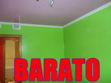 Pintor barato madrid - foto