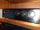Pioneer a-301 - foto