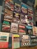 Colección motorsport - foto