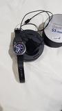 Samsung S8 y smartwatch classic gear - foto