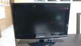 Se vende televisor 19 pulgadas. - foto