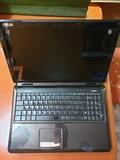Portátil ASUS Disco SSD - foto