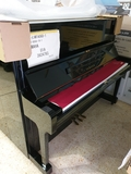 Piano yamaha u1a - foto