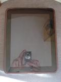 Venta tablet IPAD de 32 gigas - foto