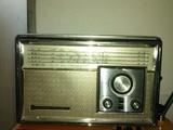 radio National Panasonic - foto