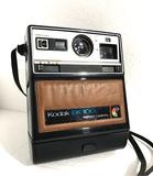 Cámara fotográfica instantánea Kodak - foto