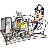 Servicio tecnico informatico a domicilio - foto