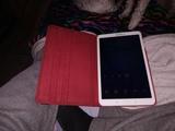 Vendo funda tablet de 10 pulgadas - foto