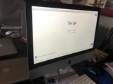 pantalla Apple Imac 21,5 original - foto