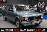 BMW 315 E21 - foto