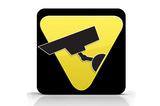 Instalaciones  Cámaras de seguridad CCTV - foto