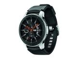 Samsung Watch lte - foto