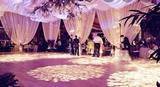 ofertas bodas fiestas comuniones eventos - foto