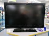 Tv philips 42´´ con tdt!! garantia!! - foto